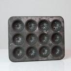 イギリス アンティーク モールド/お菓子型