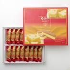 神戸スイートチーズケーキ 16個入り