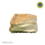 タレッジョ D.O.P【50g単位量り売り通販】イタリア産ウォッシュタイプ