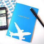 FLIGHT DIALOG(Standard)