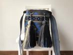 Wayuu bag (ワユーバッグ)  Exclusive Line Mサイズ