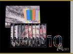 JOTAROアイスバー 5種 10本入Aセット オフシーズン