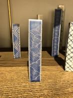 Miyu Kurihara Single Vase small