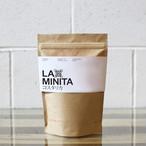 250g コスタリカ La Minita