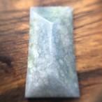 グアテマラ産翡翠 ハーデアズール1