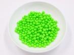 1kg 青リンゴミンツ【送料・税込】[No.3302]