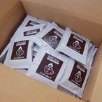 【大容量・送料無料】ドリップバッグコーヒー(3カ月分90個入り)チャオッペブレンド
