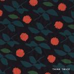 スーベニア / Think Twice