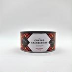 Sibu クランベリーダークチョコレートカバー(カカオ70%)