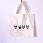 carbonic  TOTE bag