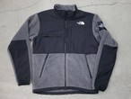 THE NORTH FACE / DENALI JACKET