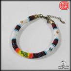 Beads Work Bracelet  / BBC-001
