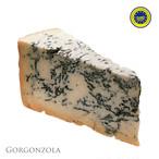 ゴルゴンゾーラ・ピカンテ 【 量り売り 通販 】 50グラム単位 イタリア産チーズ