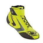 IC/807099 ONE-S SHOES MY2016 FLUO YELLOW