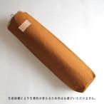KuruKaru! Mid-high Table Bag(クルカル ミッドハイ テーブル用バッグ)