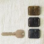 鍵カバー / ミリタリー