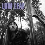 【残りわずか/LP】Low leaf - Baker's Dozen:Low Leaf