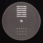"【ラスト1/12""】JULION DE'ANGELO & THOMAS XU - Roots That Talk"