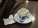 ドリップバッグ カフェインレスコーヒー(10Pセット)