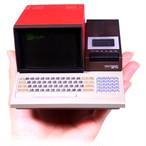 PasocomMini MZ-80C(お一人様1点限り)
