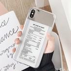 iPhone X ケース iphoneケース スマホケース Xs ミラー付き