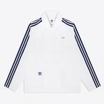 Noah x Adidas Chore Coat