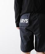 Swift Shorts /Men