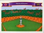 MLBカード 92UPPERDECK Looney Tunes #148