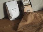 ONSAYA COFFEE&MOUNT COFFEE 特別セット!