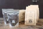 「東京麦茶パック」「東京麦茶 丸つぶ」セット商品