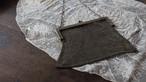 20世紀初期 金属製ハンドバッグ