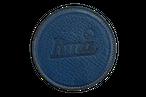 LIMACOFFEE ORIGINAL レザーコースター