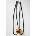 Beatriz necklace<L>