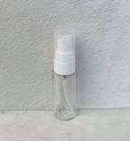 プラスチックスプレー容器20ml