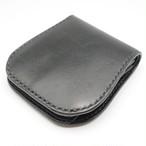 総手縫い財布【york】yw-001