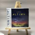 SAPPY / ALTIMA