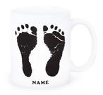 ai mug-white  B-type (BLACK)