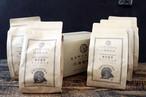 東京麦茶パック 5袋