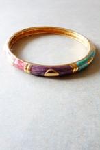 80s vintage bracelet