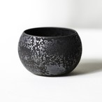 -黒煌- Bowl Type(XS)