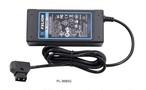 FXLION社・PL-3680Q・BPバッテリーチャージャー(日本安全規格PSE認証済)