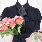 blouse40