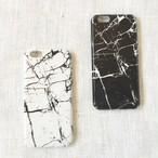 大理石iPhone 6/6Sケース