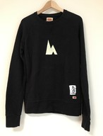 1mh-10 『one more hunt』 /SWEAT-SHIRT
