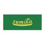sumika / ロゴタオル2019(グリーン)