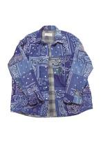 BANDANAshirt[BLUE]-1-