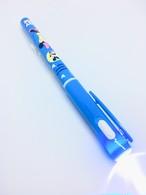 LED Brilliance Blue