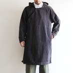 OUTIL【 mens 】manteau grey