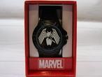 Marvel ベノム 腕時計