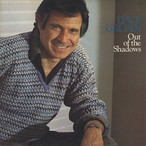 Dave Grusin / Out Of The Shadows (LP)